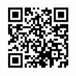 2501773E-28E1-490B-A0CA-BCDEB1FB7FBF