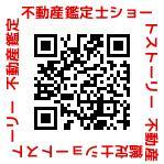 BC158A2A-7A0A-43AD-AF7A-64057CE6D62B