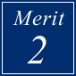 Merit 2