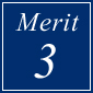 Merit 3