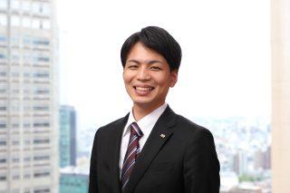 Kobashigawa 0067 (8)