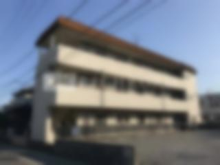 img-building